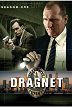 Primary image for Dragnet