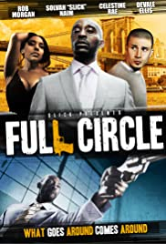 Full Circle (2013) Poster - Movie Forum, Cast, Reviews