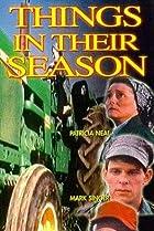 Image of Things in Their Season