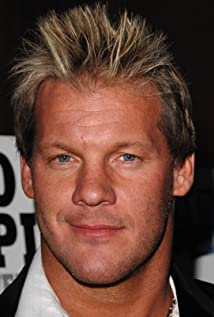 chris jericho twitter