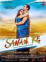 Sanam Re(2016)