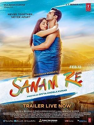 Sanam Re (2016) Download on Vidmate