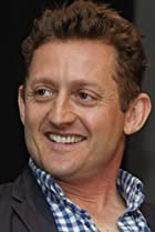 Image of Alex Winter