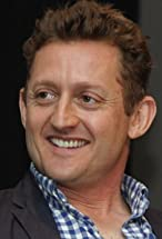 Alex Winter's primary photo