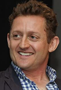 Alex Winter Picture