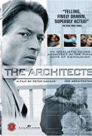 The Architects (1990) Poster - Movie Forum, Cast, Reviews
