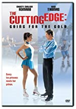 The Cutting Edge Going for the Gold(2006)