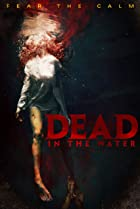 Image of Dead in the Water