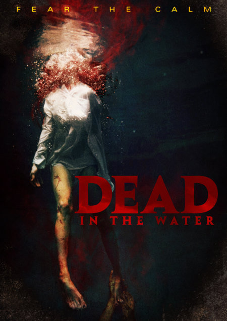 image Dead in the Water (2006) (V) Watch Full Movie Free Online