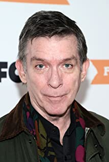 Aktori Kurt Loder
