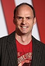 Brian Stepanek's primary photo
