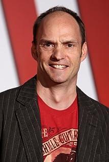 Brian Stepanek Picture