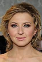 Nina Arianda's primary photo