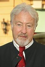 John Daly's primary photo