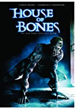 House of Bones(2010)