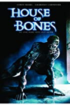 Image of House of Bones