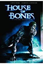 Primary image for House of Bones