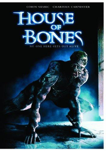 image House of Bones (2010) (TV) Watch Full Movie Free Online