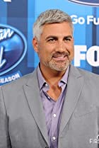 Image of Taylor Hicks