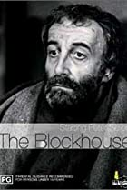 The Blockhouse (1973) Poster