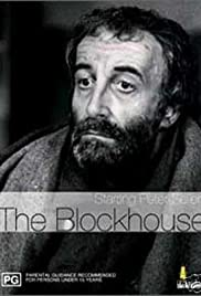 The Blockhouse (1973) Poster - Movie Forum, Cast, Reviews