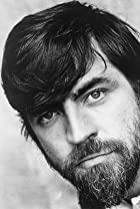 Image of Alan Bates
