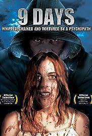 9 Days(2013) Poster - Movie Forum, Cast, Reviews