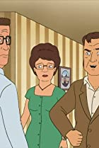 Image of King of the Hill: Life: A Loser's Manual