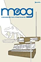 Image of Moog