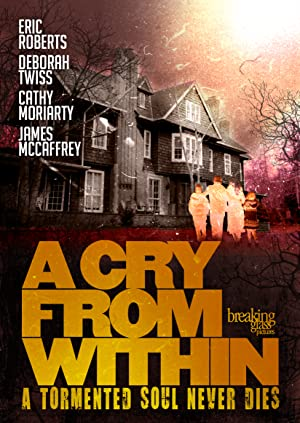 A Cry from Within (2014) Download on Vidmate