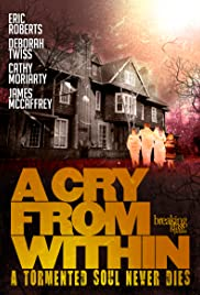 A Cry from Within (2014) Poster - Movie Forum, Cast, Reviews