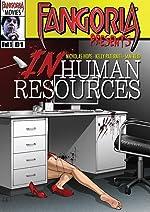 Inhuman Resources(2012)