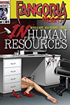 Image of Inhuman Resources