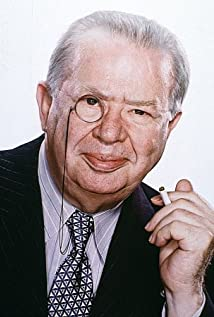 Charles Coburn Picture