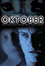 Primary image for Oktober