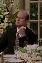 Image of Frasier: Goodnight, Seattle: Part 1