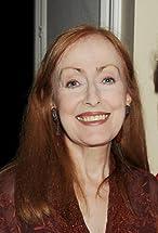 Pauline Moran's primary photo