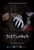 Image of Disturbed