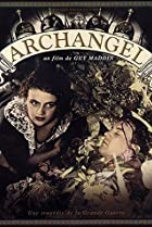 Image of Archangel