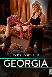 Georgia Poster