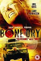 Image of Bone Dry