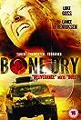 Bone Dry (2007) Poster