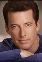Greg Thirloway's primary photo