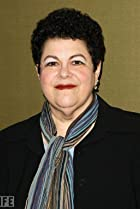 Image of Phoebe Snow