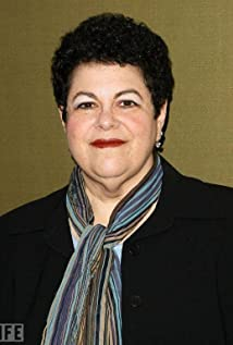 Phoebe Snow New Picture - Celebrity Forum, News, Rumors, Gossip