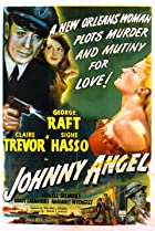 Image of Johnny Angel