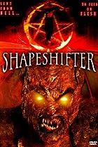 Shapeshifter (2005) Poster