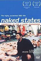 Image of Naked States