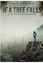Primary image for If a Tree Falls: A Story of the Earth Liberation Front