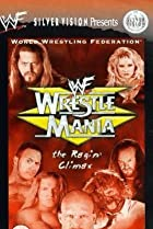 Image of WrestleMania XV